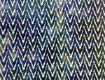 Ткань для штор MY1002-01 MYKONOS Cassaro