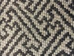 Ткань для штор MY375-03 MYRIADA Cassaro