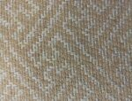 Ткань для штор MY375-01 MYRIADA Cassaro
