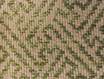 Ткань для штор MY375-05 MYRIADA Cassaro