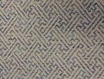 Ткань для штор MY375-06 MYRIADA Cassaro