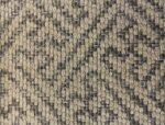 Ткань для штор MY375-02 MYRIADA Cassaro