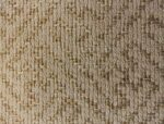 Ткань для штор MY375-04 MYRIADA Cassaro