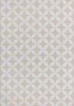Ткань для штор AW9103 Natural Glimmer Anna French