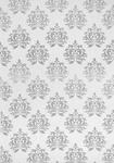 Ткань для штор AW9105 Natural Glimmer Anna French