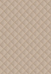 Ткань для штор AW9109 Natural Glimmer Anna French