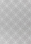 Ткань для штор AW9118 Natural Glimmer Anna French