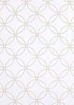 Ткань для штор AW9119 Natural Glimmer Anna French