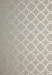 Ткань для штор AW9125 Natural Glimmer Anna French