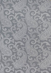 Ткань для штор AW9130 Natural Glimmer Anna French