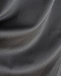 Ткань для штор Nerba 7212 Zenith Decolux