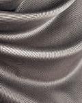Ткань для штор Nerba 7215 Zenith Decolux
