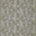 Ткань для штор ZBOL332779 Boleyn Zoffany