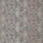 Ткань для штор ZBOL332781 Boleyn Zoffany