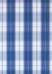Ткань для штор W724308 Bridgehampton Thibaut
