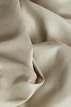 Ткань для штор niklus-02 Classic KT Exclusive