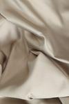 Ткань для штор niklus-04 Classic KT Exclusive