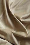 Ткань для штор niklus-05 Classic KT Exclusive