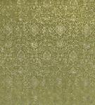 Ткань для штор NCF4212-04 Bargello Velvets Nina Campbell