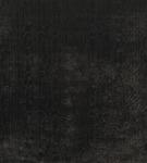 Ткань для штор NCF4211-05 Bargello Velvets Nina Campbell