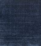 Ткань для штор NCF4211-06 Bargello Velvets Nina Campbell