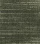 Ткань для штор NCF4211-08 Bargello Velvets Nina Campbell