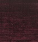 Ткань для штор NCF4211-11 Bargello Velvets Nina Campbell