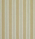 Ткань для штор NCF4141-02 Brodie Weaves Nina Campbell
