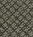 Ткань для штор NCF4144-03 Brodie Weaves Nina Campbell