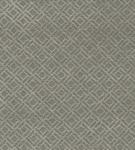 Ткань для штор NCF4144-04 Brodie Weaves Nina Campbell
