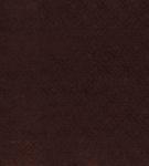 Ткань для штор NCF4144-05 Brodie Weaves Nina Campbell