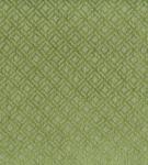 Ткань для штор NCF4144-06 Brodie Weaves Nina Campbell