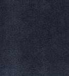 Ткань для штор NCF4143-05 Brodie Weaves Nina Campbell