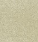 Ткань для штор NCF4143-07 Brodie Weaves Nina Campbell