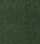 Ткань для штор NCF4143-10 Brodie Weaves Nina Campbell