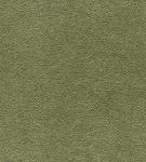 Ткань для штор NCF4143-11 Brodie Weaves Nina Campbell