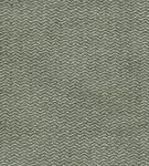 Ткань для штор NCF4142-01 Brodie Weaves Nina Campbell