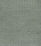 Ткань для штор NCF4142-03 Brodie Weaves Nina Campbell