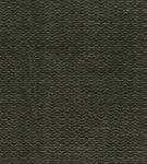 Ткань для штор NCF4142-05 Brodie Weaves Nina Campbell