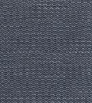 Ткань для штор NCF4142-06 Brodie Weaves Nina Campbell