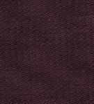 Ткань для штор NCF4142-08 Brodie Weaves Nina Campbell