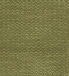 Ткань для штор NCF4142-10 Brodie Weaves Nina Campbell