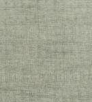 Ткань для штор NCF4164-03 Cathay Weaves Nina Campbell