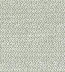 Ткань для штор NCF4163-03 Cathay Weaves Nina Campbell