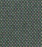 Ткань для штор NCF4040-02 Montacute Weaves Nina Campbell
