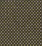 Ткань для штор NCF4040-03 Montacute Weaves Nina Campbell