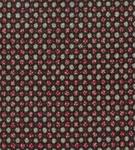 Ткань для штор NCF4040-04 Montacute Weaves Nina Campbell