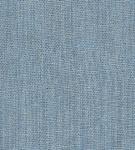 Ткань для штор NCF4043-02 Montacute Weaves Nina Campbell