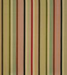 Ткань для штор NCF3821-03 Perroquet Nina Campbell