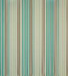 Ткань для штор NCF3823-01 Perroquet Nina Campbell